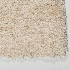 Luxus high pile carpet Natural