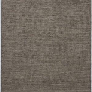 Adagio low pile carpet Pewter