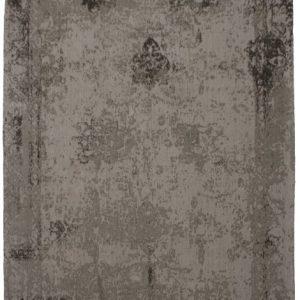 Age low pile carpet Antracite