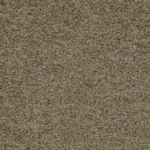 Normandie high pile carpet Taupe