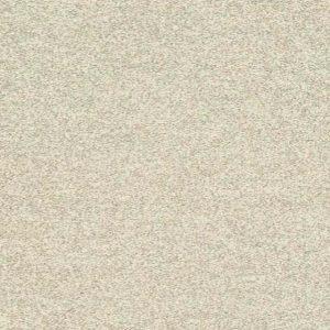 Normandie high pile carpet Beige