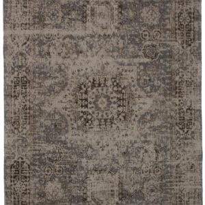 Canons low pile carpet Taupe