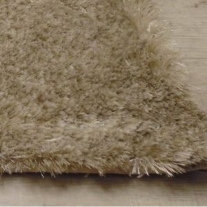Chopin high pile carpet Beige