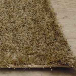 Chopin high pile carpet Sand