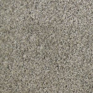 Normandie high pile carpet Light Grey