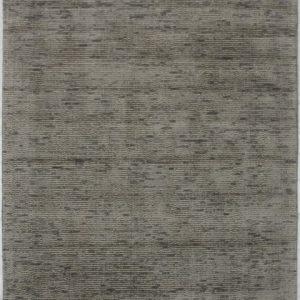 Sonate low pile carpet Grey