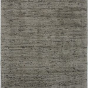 Sonate laagpolig vloerkleed Grey