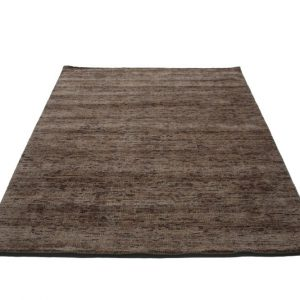 Sonate low pile carpet Taupe