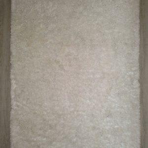 Wagner high pile carpet Light Grey
