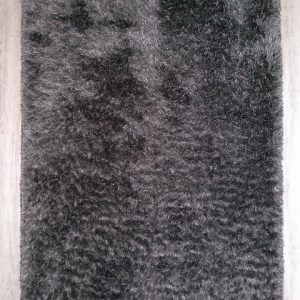 Wagner high pile carpet Antracite