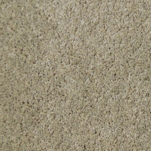 Normandie high pile carpet Mix White Grey