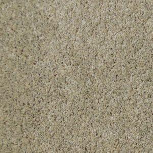 Normandie hoogpolig vloerkleed Mix White Grey