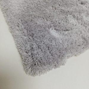 Phoenix high pile carpet pearl