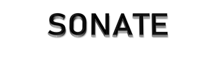 logo SONATE