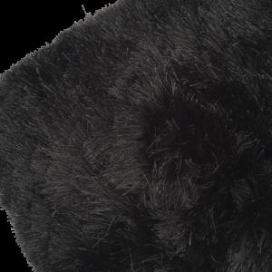 Pacific high pile carpet Antracite