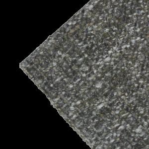 Atlantis high pile carpet Olive