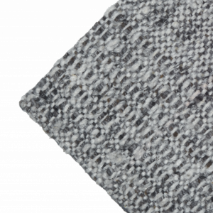 Atlantis high pile carpet Silver
