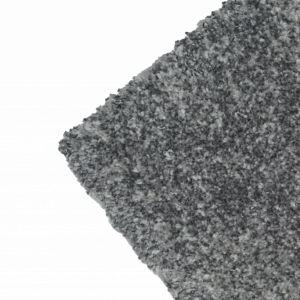 Malaga high pile carpet Mouse grey